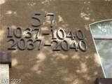 9000 Las Vegas Boulevard - Photo 5