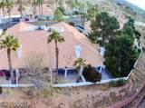 727 Mesa Springs Drive - Photo 48