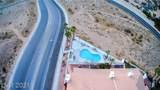 727 Mesa Springs Drive - Photo 49
