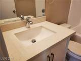 4381 Gannet Circle - Photo 18