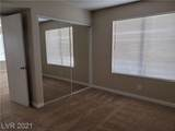 4381 Gannet Circle - Photo 23