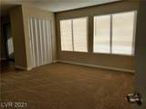 4381 Gannet Circle - Photo 5