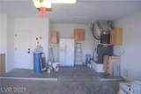 2209 Hot Oak Ridge Street - Photo 34