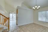 8229 Fawn Brook Court - Photo 10