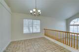 8229 Fawn Brook Court - Photo 12