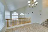 8229 Fawn Brook Court - Photo 14
