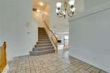 8229 Fawn Brook Court - Photo 16