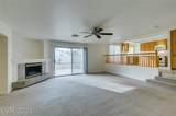 8229 Fawn Brook Court - Photo 19