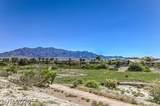 8320 Broad Peak Drive - Photo 10