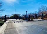 8121 Tilkuni Drive - Photo 47