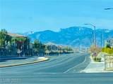 8121 Tilkuni Drive - Photo 50