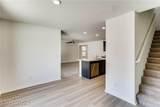 355 Nativo Avenue - Photo 11