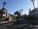5125 Reno Avenue - Photo 45