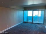 2700 Las Vegas Boulevard - Photo 2