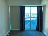 2700 Las Vegas Boulevard - Photo 5