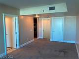 2700 Las Vegas Boulevard - Photo 6