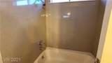 4609 Sand Creek Avenue - Photo 8