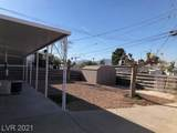 420 Pueblo Place - Photo 15