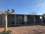 420 Pueblo Place - Photo 16