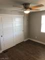 420 Pueblo Place - Photo 5