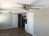 420 Pueblo Place - Photo 6