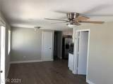 420 Pueblo Place - Photo 7