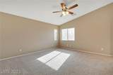 6519 Buster Brown Avenue - Photo 22