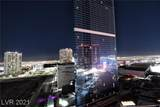 2700 Las Vegas Boulevard - Photo 19