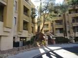 270 Flamingo Road - Photo 1