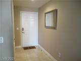 270 Flamingo Road - Photo 14