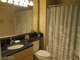 270 Flamingo Road - Photo 21