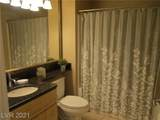 270 Flamingo Road - Photo 22