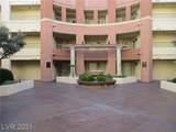 270 Flamingo Road - Photo 3