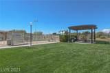 3930 University Center Drive - Photo 16
