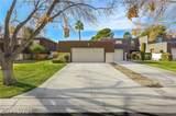 2959 Pinehurst Drive - Photo 1