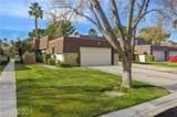 2959 Pinehurst Drive - Photo 2