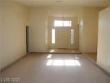 6424 Dearborn Court - Photo 3