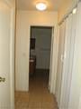 6424 Dearborn Court - Photo 9