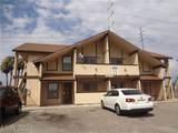 5456 Cabeza Drive - Photo 1