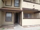 5456 Cabeza Drive - Photo 2