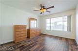 3425 Russell Road - Photo 18
