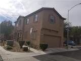 8989 Castledowns Street - Photo 1