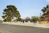 2117 Santa Rita Drive - Photo 30