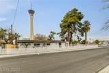 2117 Santa Rita Drive - Photo 44