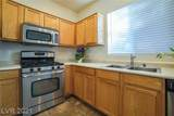 10777 Pipers Cove Lane - Photo 10
