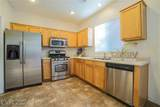 10777 Pipers Cove Lane - Photo 14