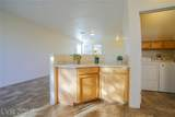 10777 Pipers Cove Lane - Photo 16