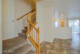 10777 Pipers Cove Lane - Photo 18