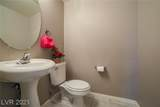 10777 Pipers Cove Lane - Photo 19