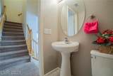 10777 Pipers Cove Lane - Photo 20